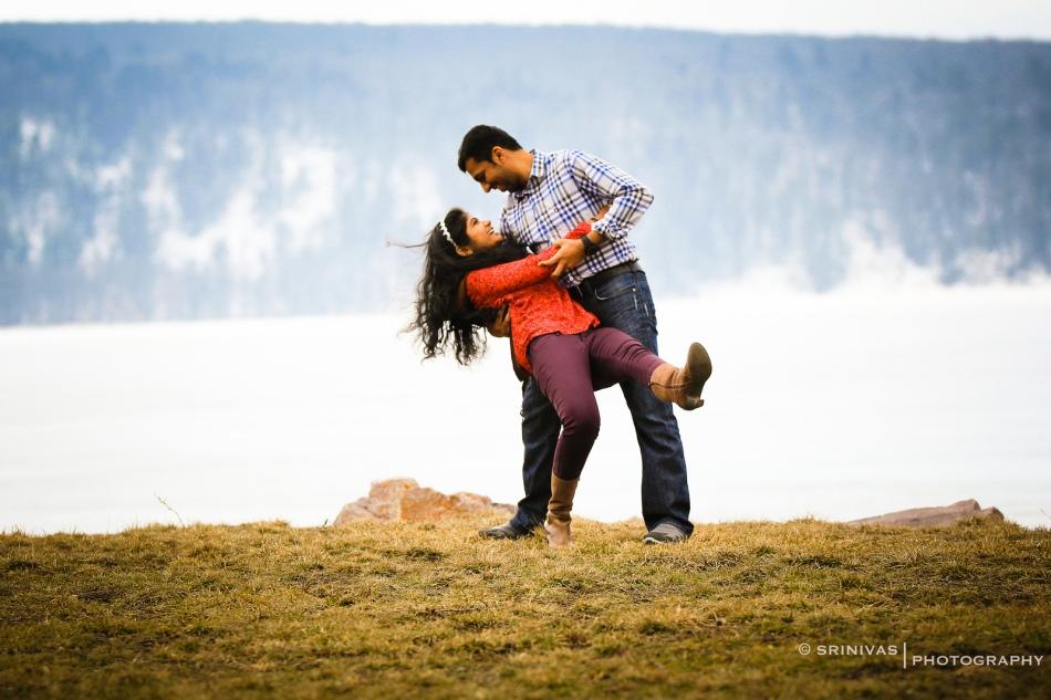 Pavan_Ashu_filmy
